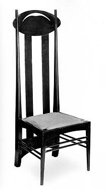 家具 椅 椅子 210_375图片
